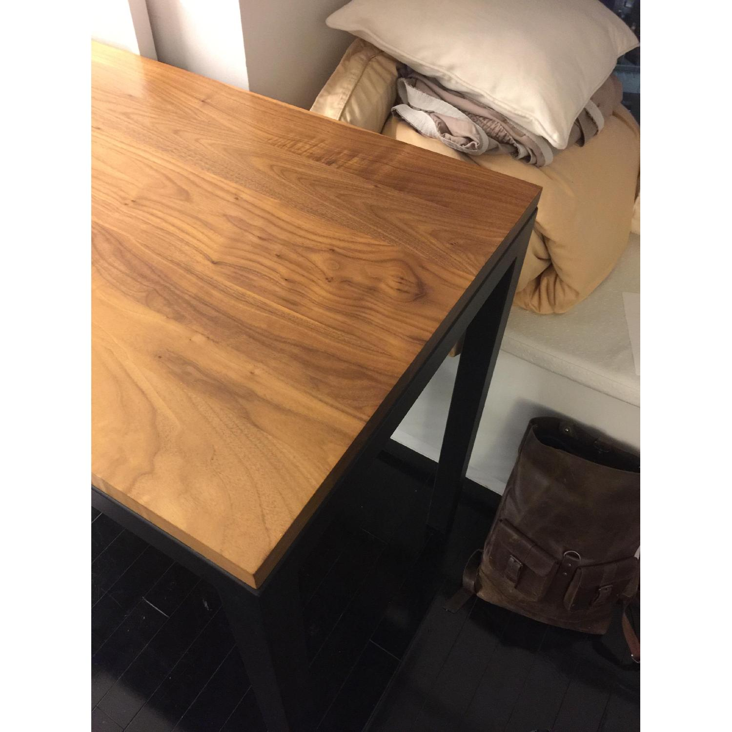 Room & Board Parsons Counter Table-4