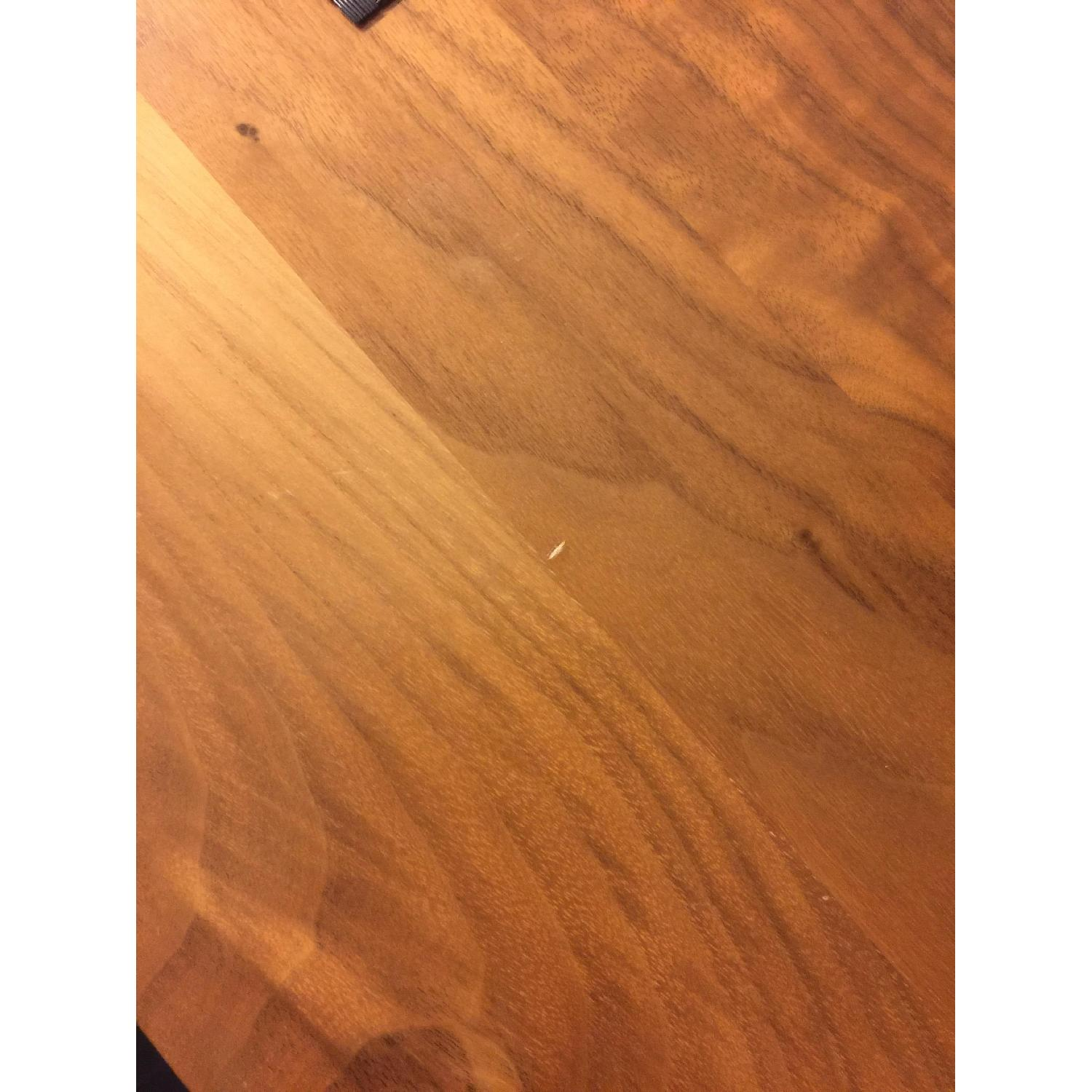 Room & Board Parsons Counter Table-5