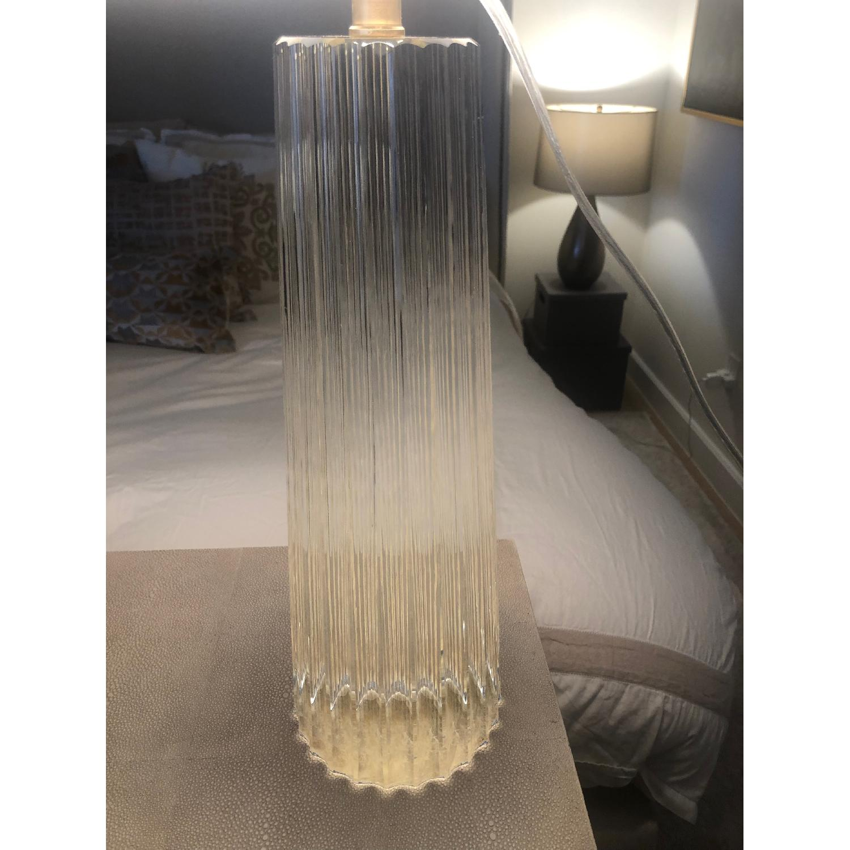 Mitchell Gold + Bob Williams Elena Table Lamp-1