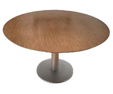 Design Within Reach Stua Zero Dining Table
