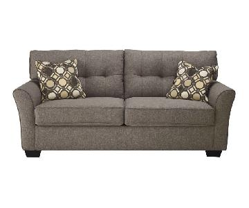 Ashley Casey Full Sleeper Sofa
