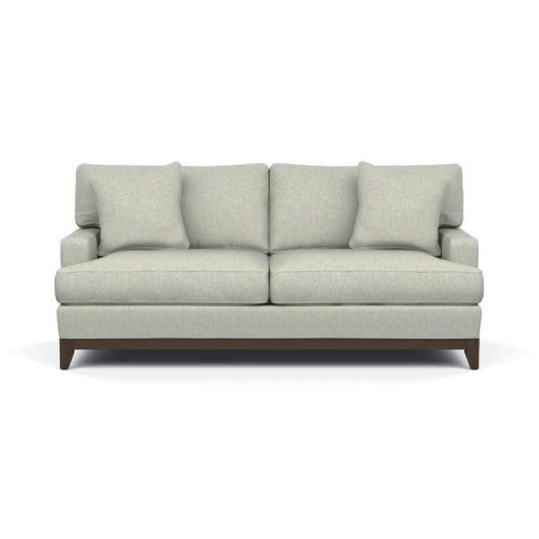 Ethan Allen Arcata 2 Seater Sofa