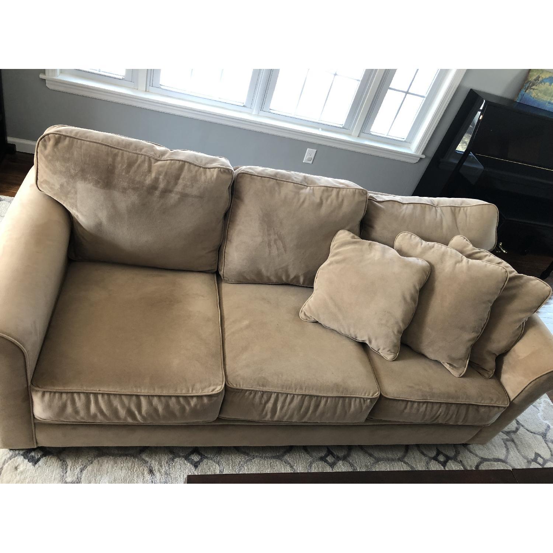 Room & Board Taft Sofa-0