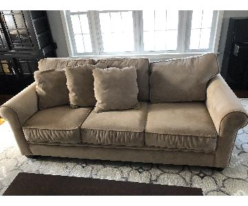 Room & Board Taft Sofa