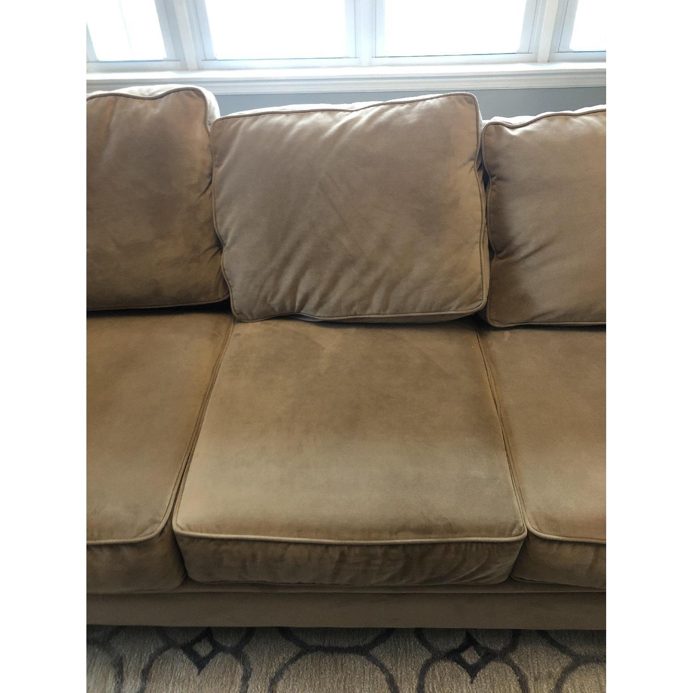 Room & Board Taft Sofa-2