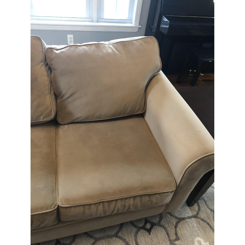 Room & Board Taft Sofa-3