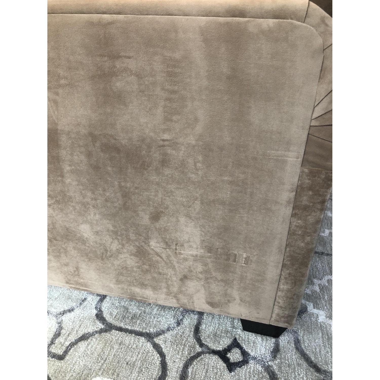Room & Board Taft Sofa-4