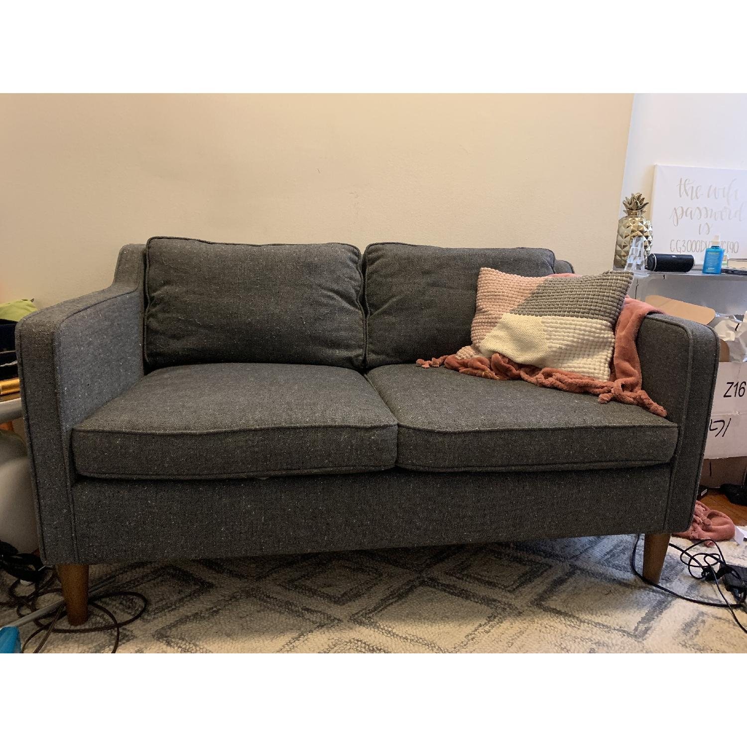 West Elm Hamilton Loveseat-0