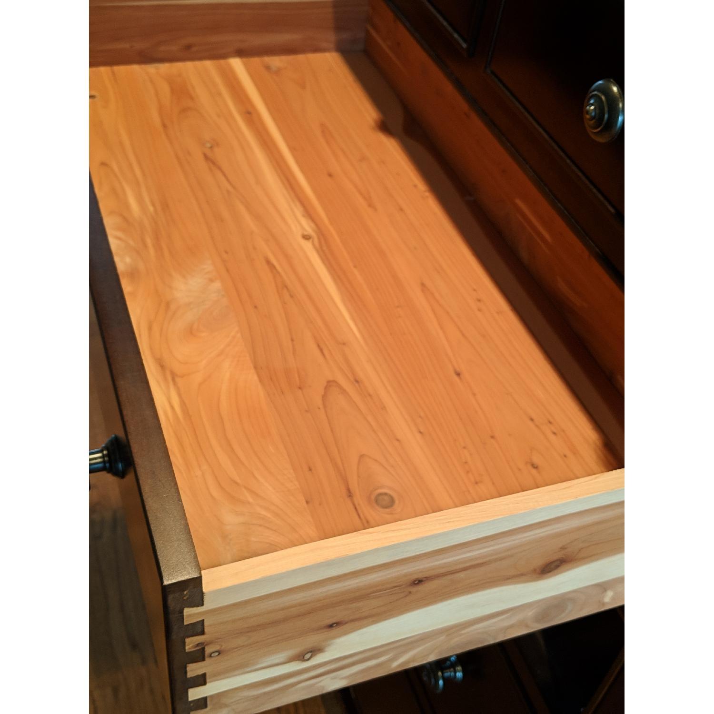 Restoration Hardware Dresser-1