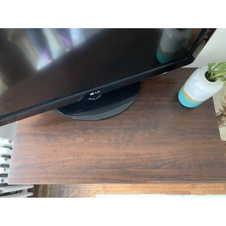 Ikea Brusali 4 Drawer Dresser-0
