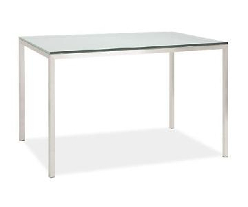 Room & Board Portica Desk