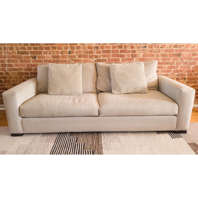 Room & Board Mayer Sofa-0