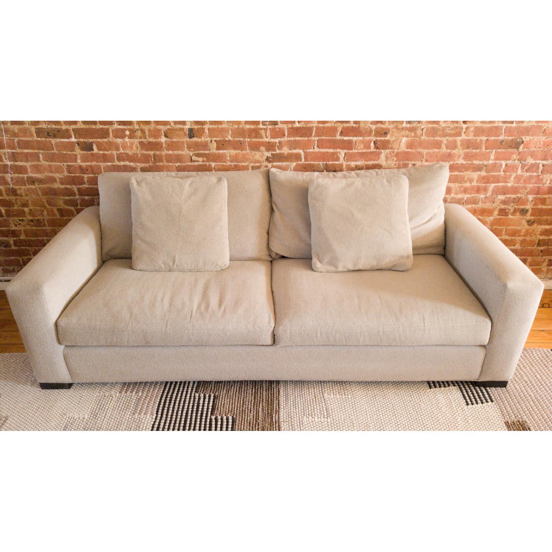 Room & Board Mayer Sofa-1