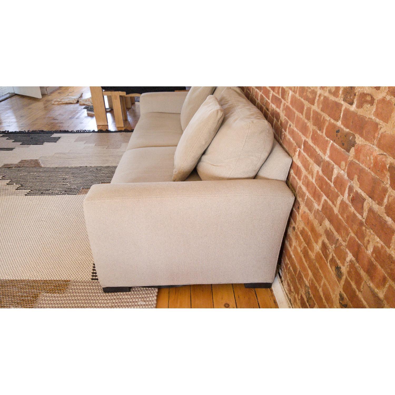 Room & Board Mayer Sofa-2