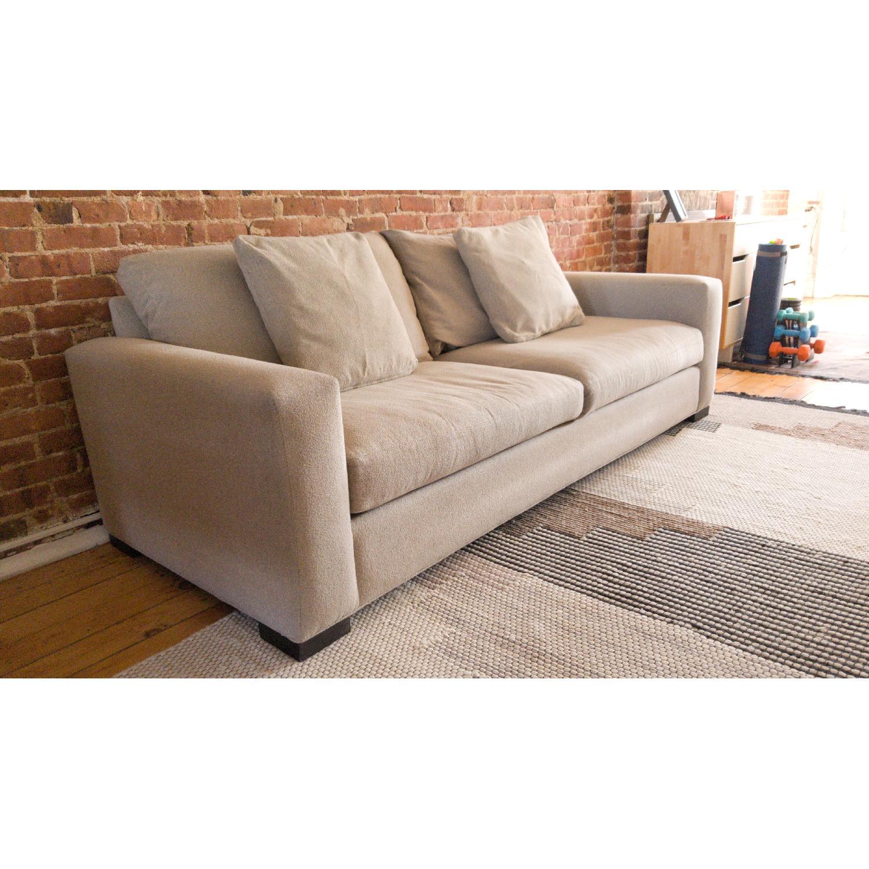 Room & Board Mayer Sofa-3