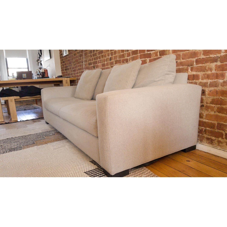 Room & Board Mayer Sofa-4