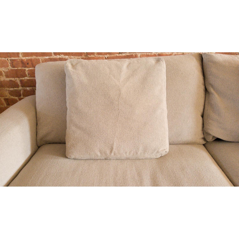 Room & Board Mayer Sofa-5