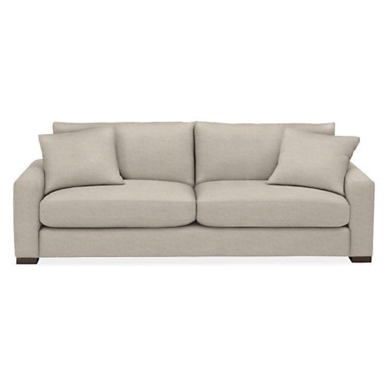 Room & Board Mayer Sofa