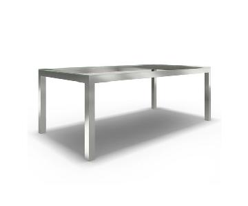 Mitchell Gold + Bob Williams Dining Table