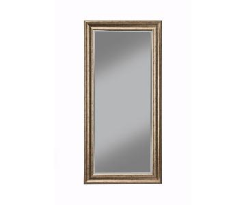 Sandberg Furniture Full Length Leaner Mirror