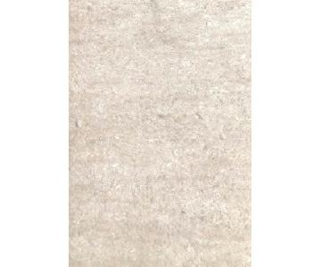 Restoration Hardware Lino Rug in Sand