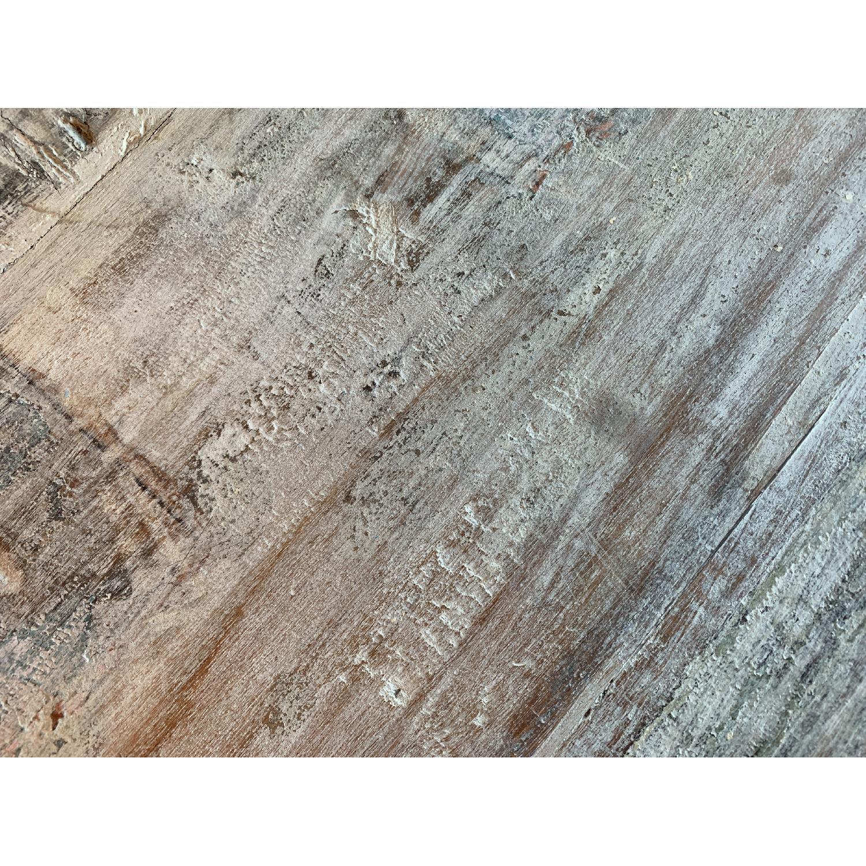 Arhaus 6-Drawer Wood Sideboard-2