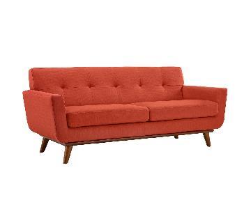 Manhattan Home Design Spiers Sofa