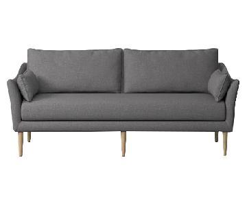 West Elm Antwerp Sofa