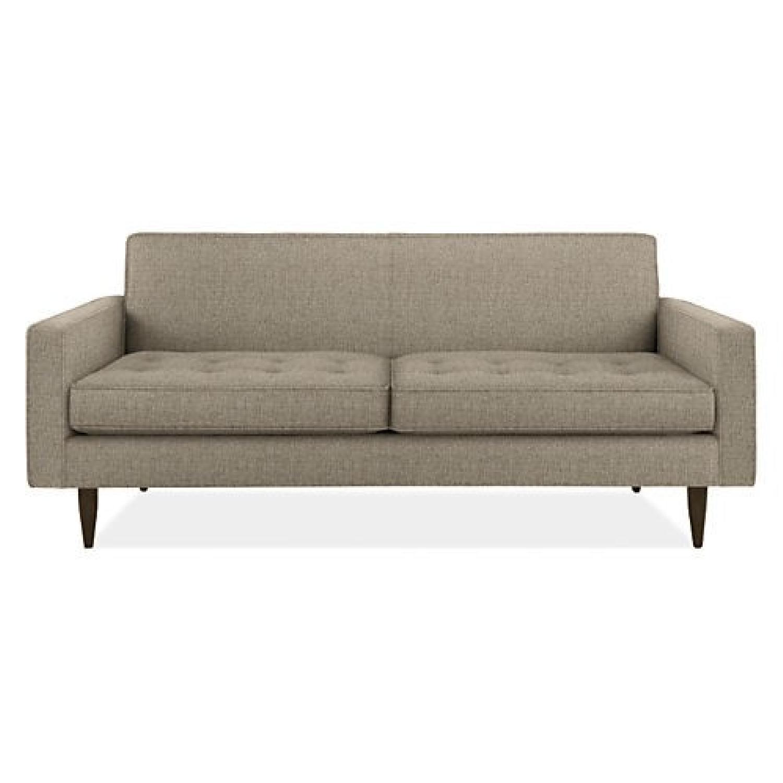 Room & Board Reese Sofa