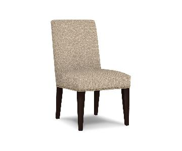 Mitchell Gold + Bob Williams Anthony Dining Chairs