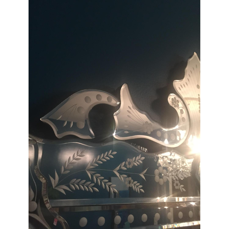 Venetian Mirror - image-4