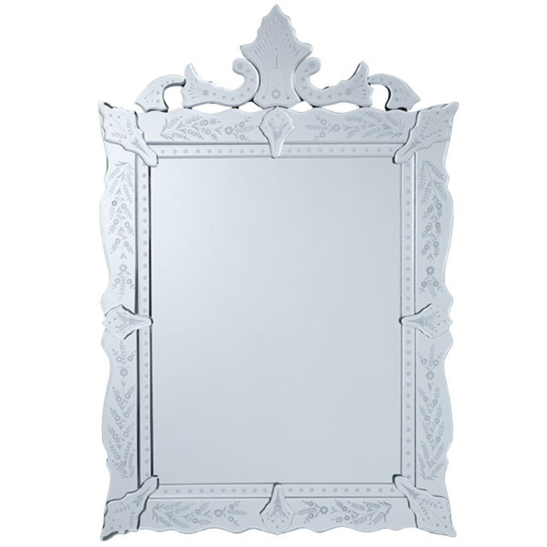 Venetian Mirror - image-5