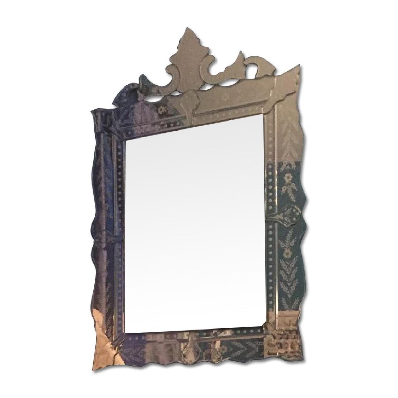 Venetian Mirror - image-0