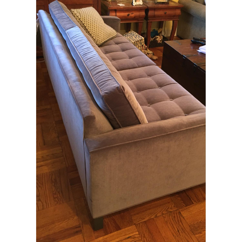 Ethan Allen Melrose Collection Sofa - image-3