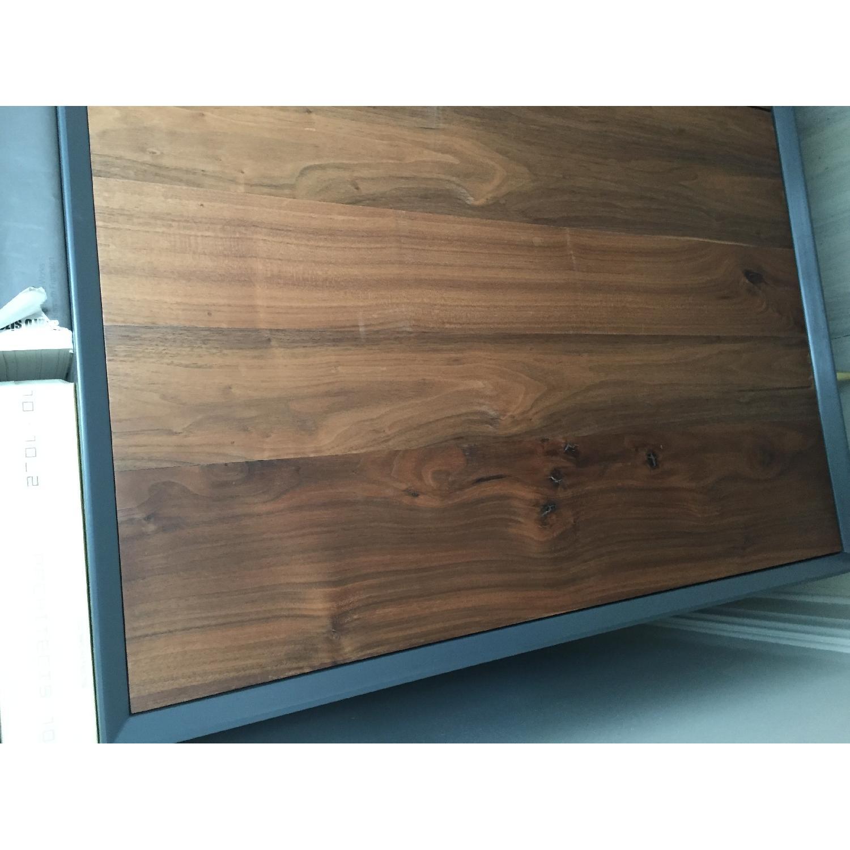 Organic Modernism Cincinnatti Cabinet - image-3