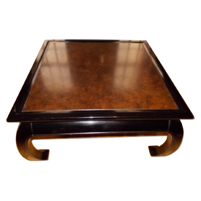 Bombay Coffee Table 2 Side Tables Aptdeco