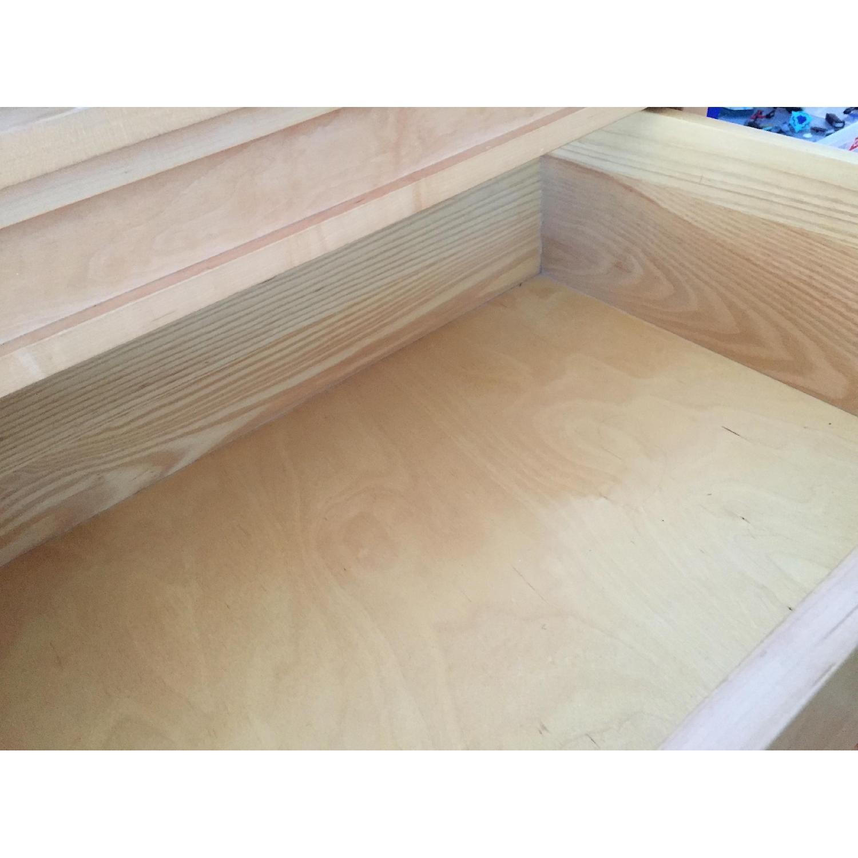 Pompanoosuc Mills Sheffield Dresser - image-4