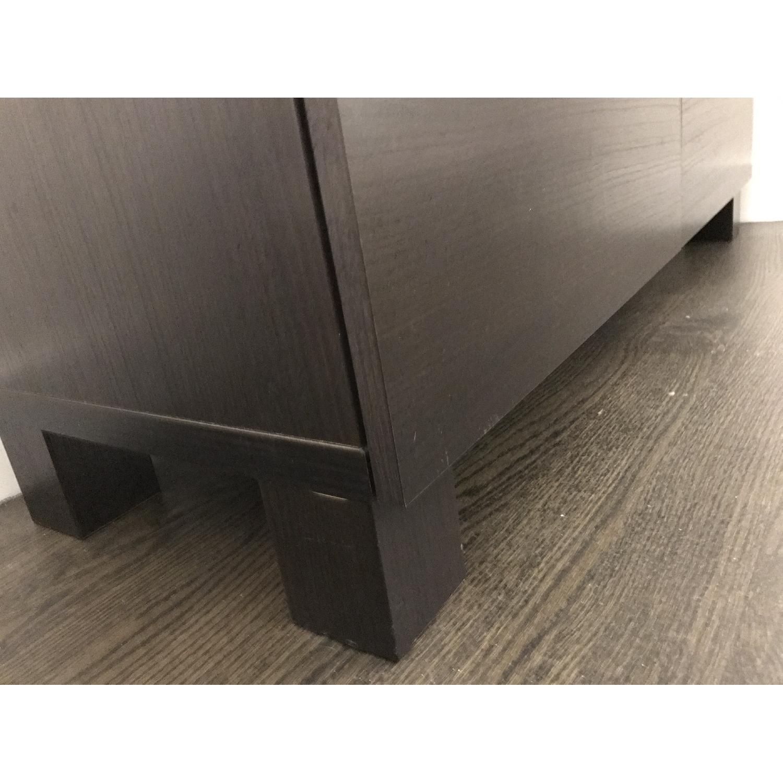 Ikea Besta Adal TV Stand/Media Storage - image-4