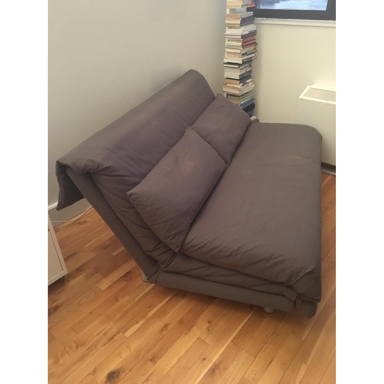 Ligne Roset Multy Sofa Bed - image-2