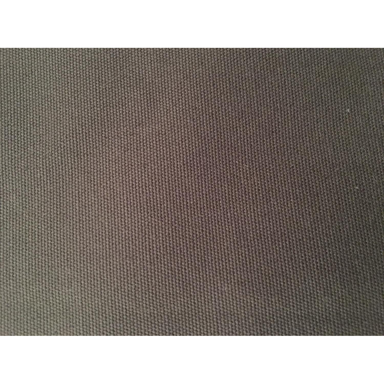 Ligne Roset Multy Sofa Bed - image-3