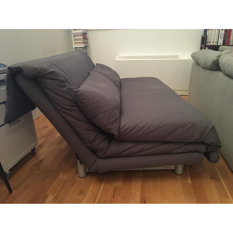 Ligne Roset Multy Sofa Bed - image-4