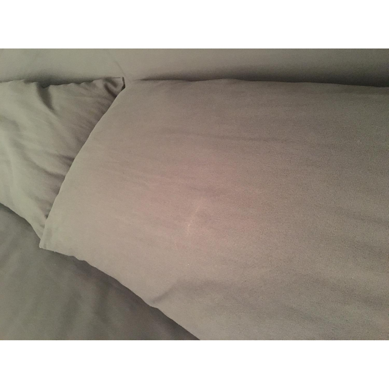 Ligne Roset Multy Sofa Bed - image-6