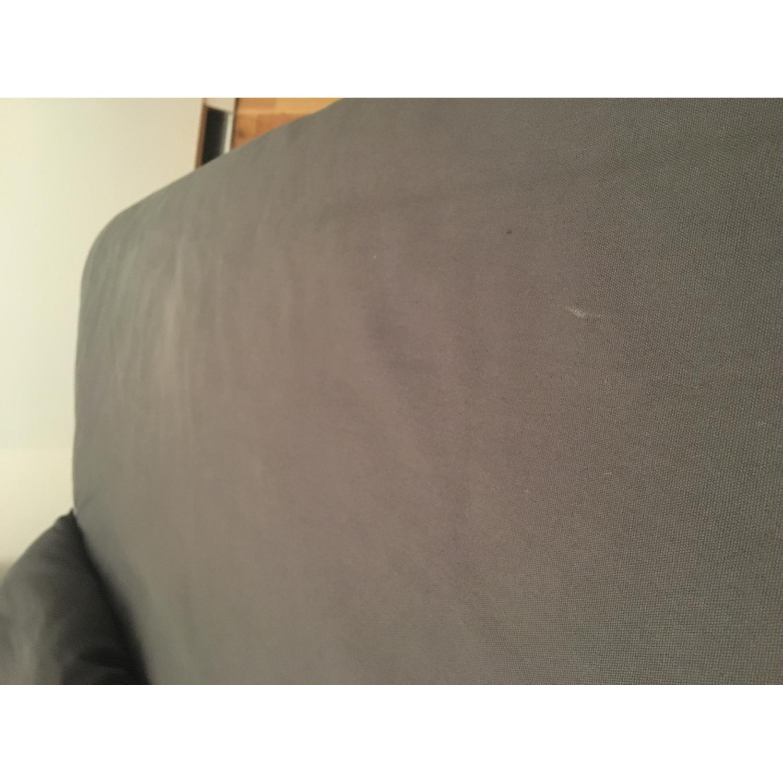 Ligne Roset Multy Sofa Bed - image-7