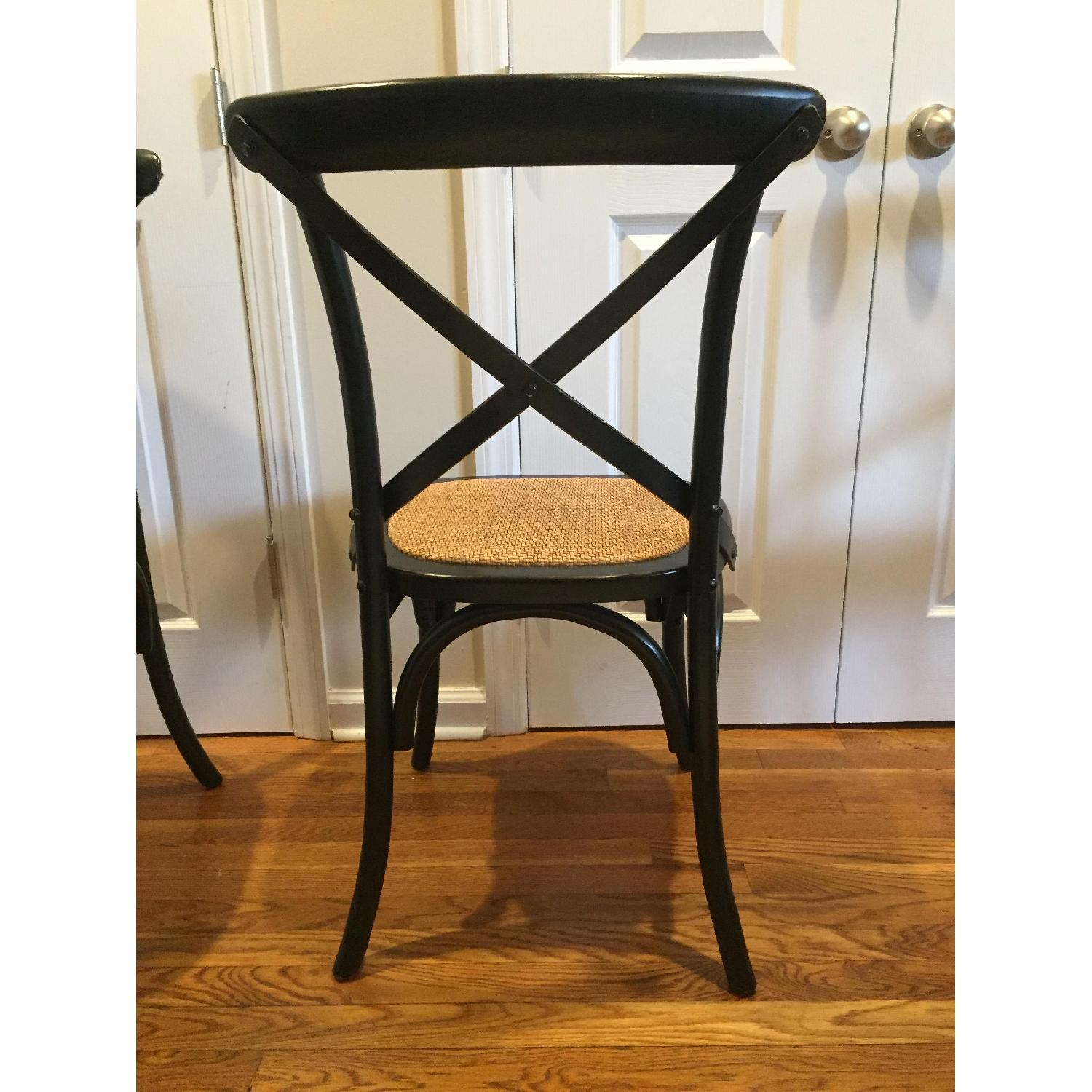 Bistro Dining Room Chairs - image-4