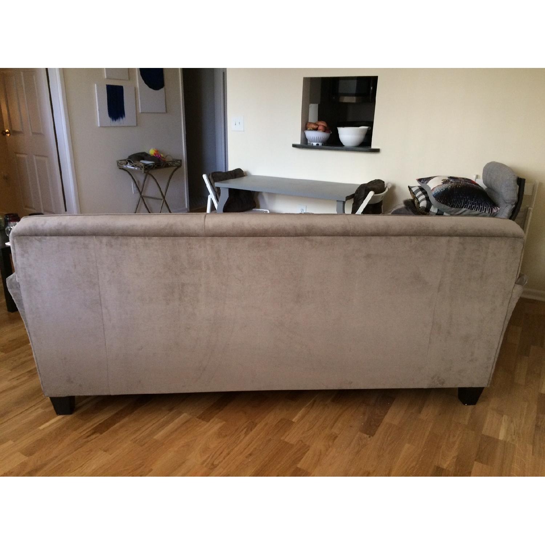 Ashley's 3-Seater Sleeper Sofa - image-3