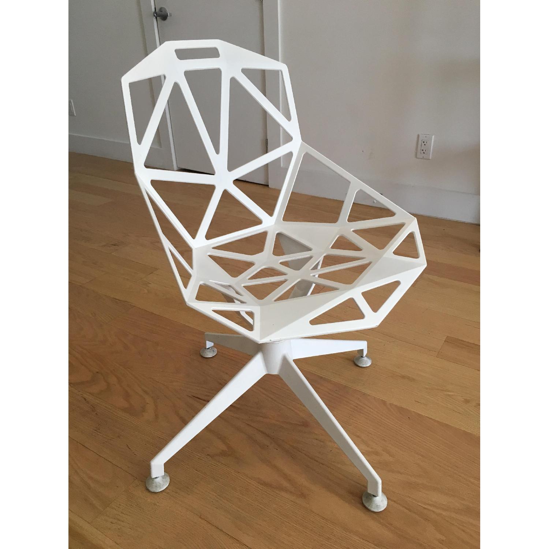 Magis Swivel Chair - image-2