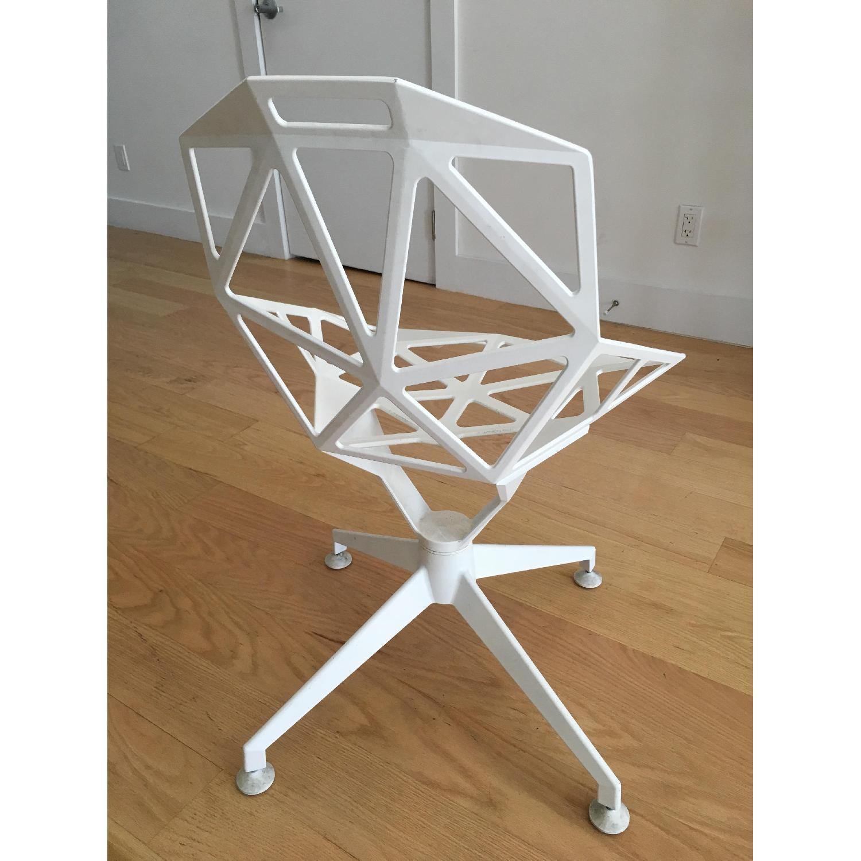 Magis Swivel Chair - image-3