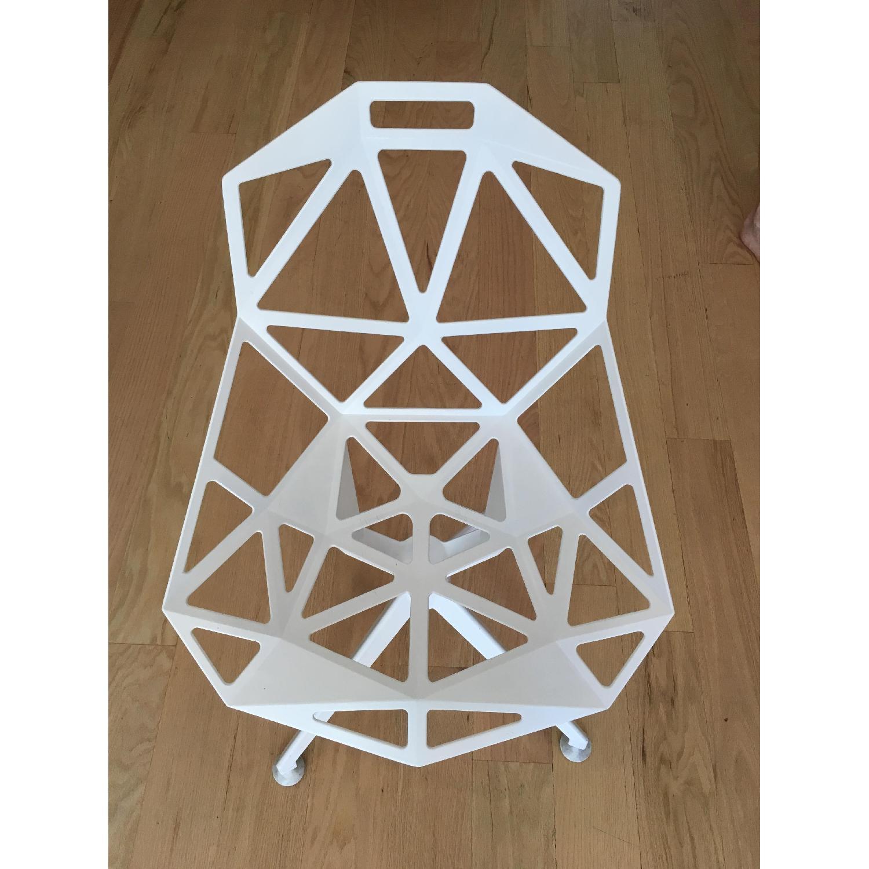 Magis Swivel Chair - image-4