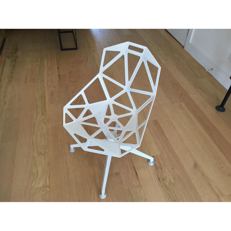 Magis Swivel Chair - image-7