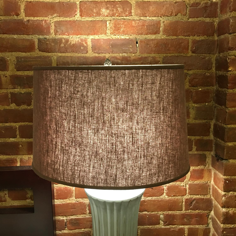 Custom Lampshades - image-1